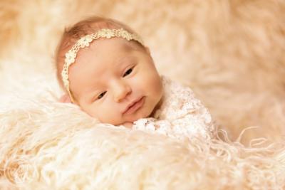 Claudia Egger Babyfotografie