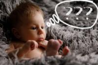 Newbornshooting Claudia Egger